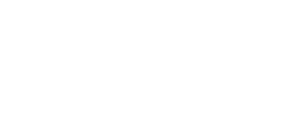 McKenzie & Muskett Attorneys At Law